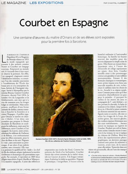 gazette (1)