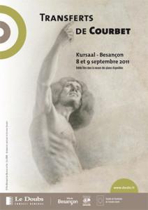 Transferts de Courbet