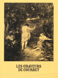 photo-page-du-catalogue-les-graveurs-pour-blog