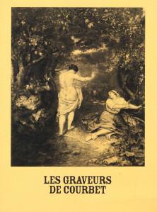 photo-page-du-catalogue-les-graveurs-pour-blog