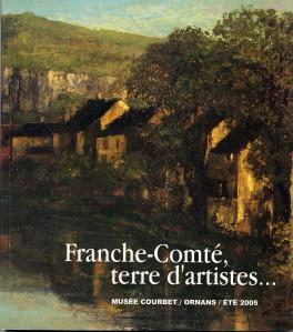 franche-comte-terre-d-artistes