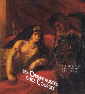 les-orientalistes