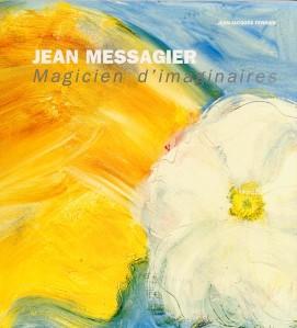 messagier