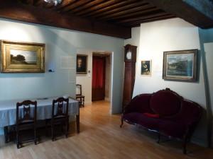 Institut Courbet 1