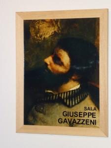 Institut Gustave Courbet 2