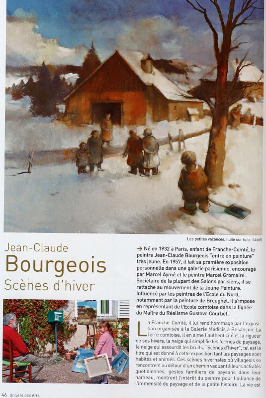bourgeois-a (1)