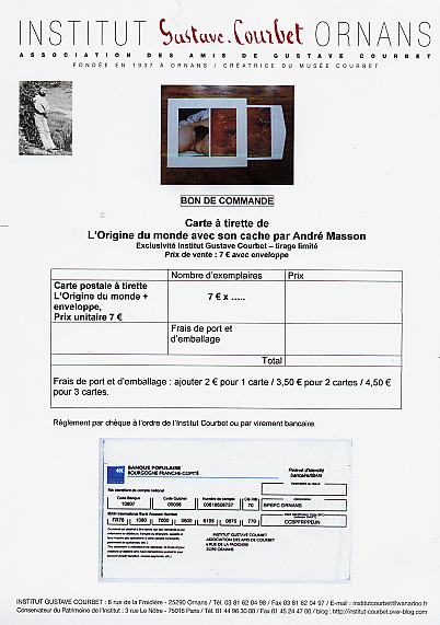 bondecommandecarteO (1)