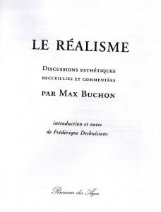 max buchon 001