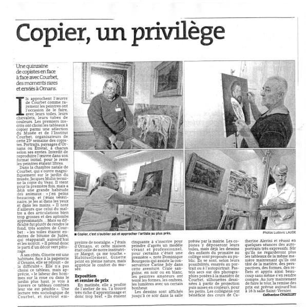 est-republicain-samedi-18-octobre-2014