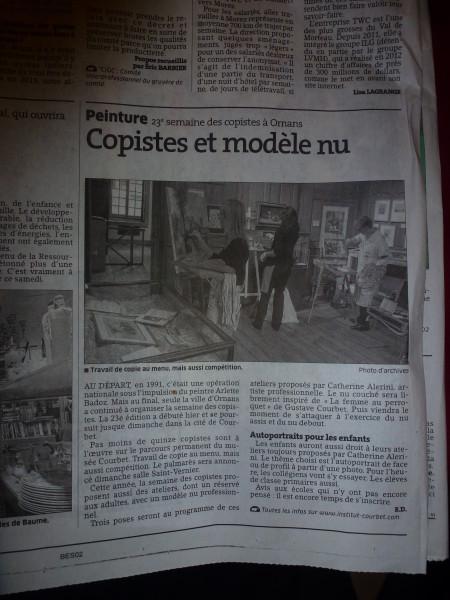 pressecopistes2014