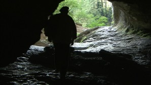 doc-Courbet-grotte-2-2