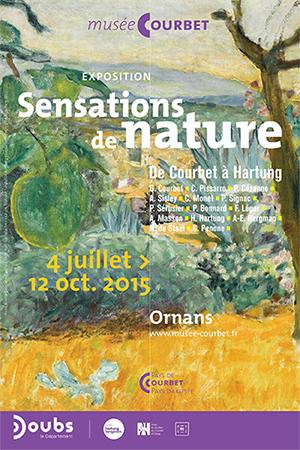 affiche-sensations-nature