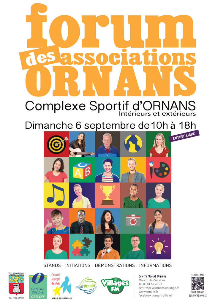 forumdesassociations2015