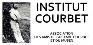 logo institut-version6- Courbet