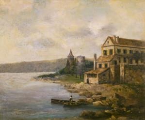 Bon Port-pata (1)