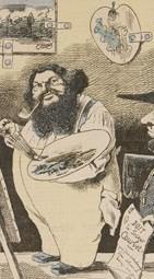 Une échéance doit le Scieur Courbet-Cottin (1)