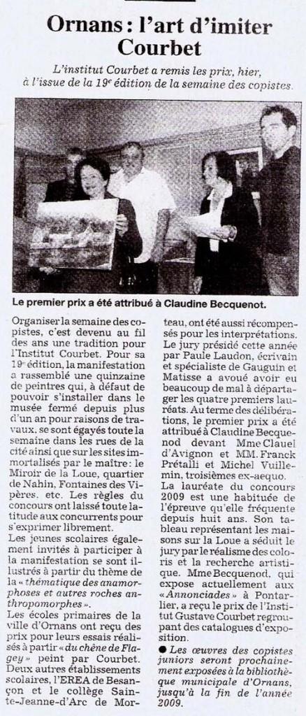 copistes11octobre2009
