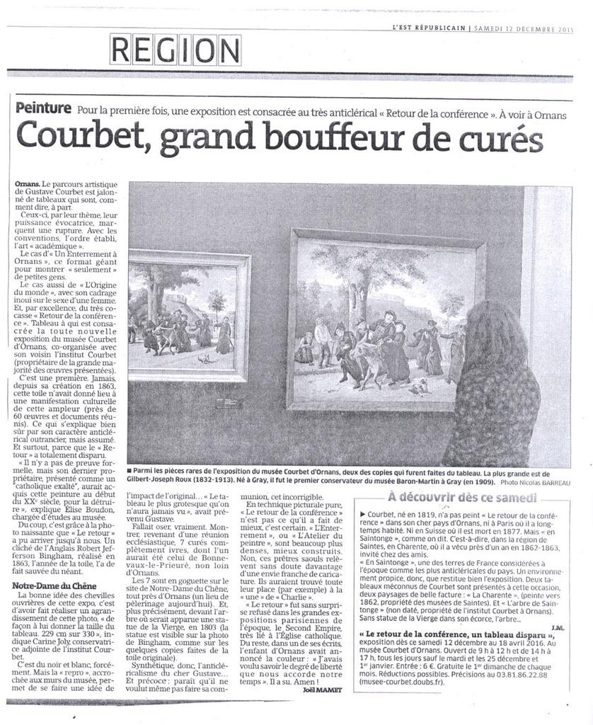 est-republicain-edition-du-12-12-2015