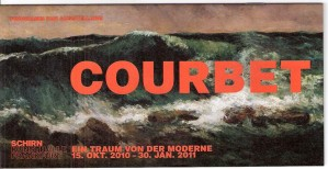courbet-Frankfort