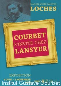 Courbet-s-invite-chez-Lansyer_articlePhoto[1]