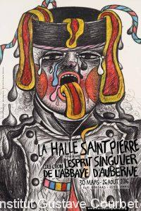 Halle-St-Pierre-Affiche-Sans-logoBD